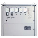 conversor de corrente alternada baixa frequência Sergipe
