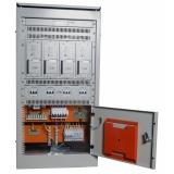 empresa de retificador industrial microcontrolado Tocantins