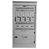 retificador industrial microcontrolado preço Pará