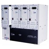 sistema retificador telecom
