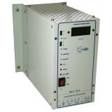 unidade retificadora para telecomunicações Sergipe
