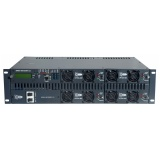unidades retificadoras para provedor de internet Acre
