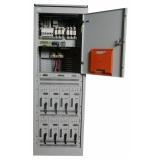 empresa de sistema de conversão de energia eletrônico Roraima