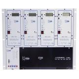 empresa de sistema de conversão energia Acre