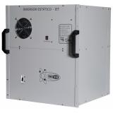 sistema de conversão de energia estático Minas Gerais