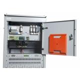 sistemas retificadores 48v Sergipe